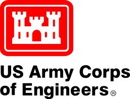 C  Users Scott Pictures arm corp engineers resized 600