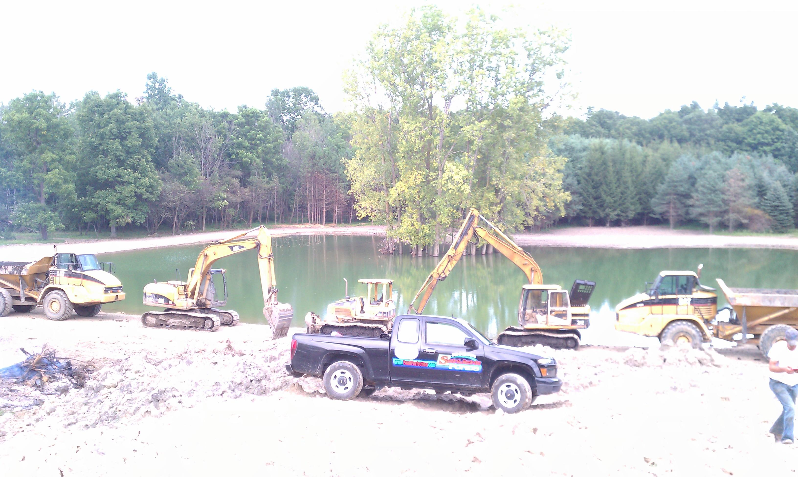 C  Users Scott Pictures ponds a ponds 2011 ann arbor mikee pond 2 Ann Arbor Mikee pond 2  (13)