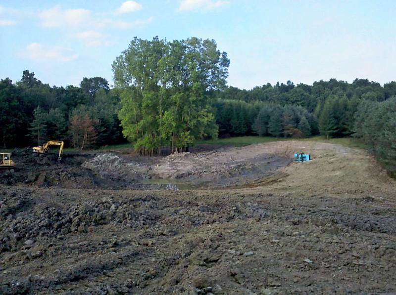C  Users Scott Pictures ponds a ponds 2011 ann arbor mikee pond 2 Ann Arbor Mikee pond 2  (2)