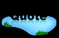 Schlicht Pond Quote