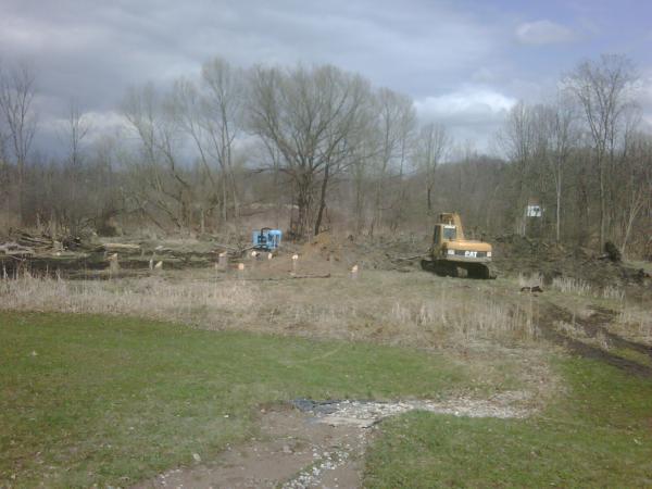 C  Users Scott Pictures ponds a ponds 2011 hartland Hartland Scott (19) resized 600