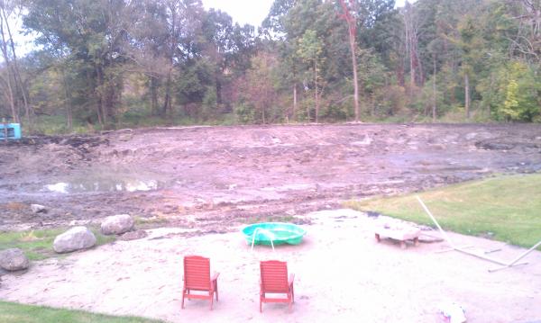 C  Users Scott Pictures ponds a ponds 2011 hartland Hartland Scott (4) resized 600