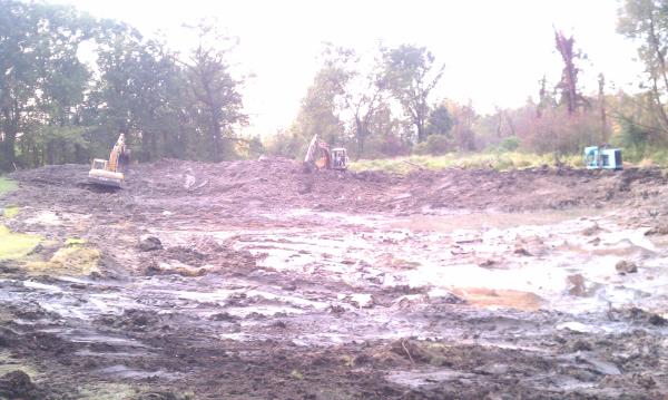 C  Users Scott Pictures ponds a ponds 2011 hartland Hartland Scott (5) resized 600