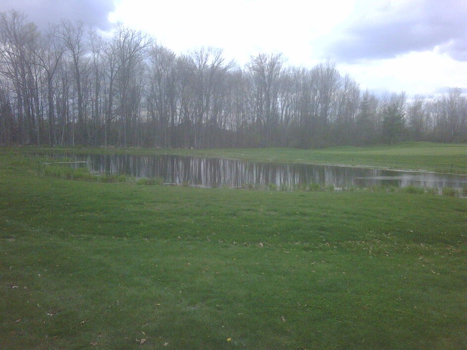 C  Users Scott Pictures ponds a ponds 2010 davison suger bush golf (SAGINAW08) saginaw 08 davison sugar bush golf course n (101)