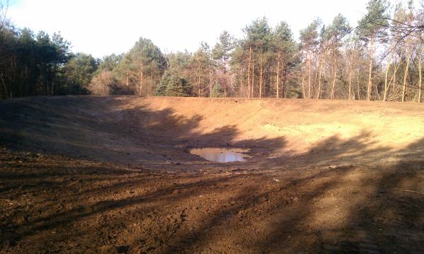 C  Users Scott Pictures ponds a ponds 2011 ann arbor pond lake  dig pond lake ann arbor mi (22) resized 600