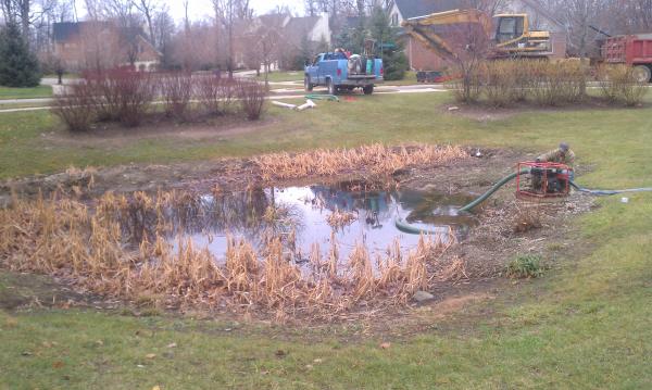 C  Users Scott Pictures ponds a ponds 2011 novi clean out novi Michigan pond dredge 2 N novi (Michigan pond dredge bloomfield) N (3) resized 600