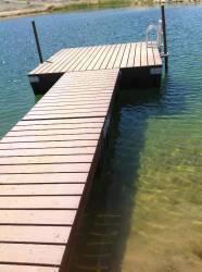 dock1
