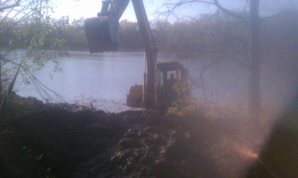 Highland boat area dug (8) resized 600