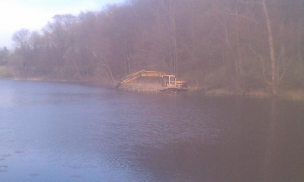 Highland boat area dug (4) resized 600