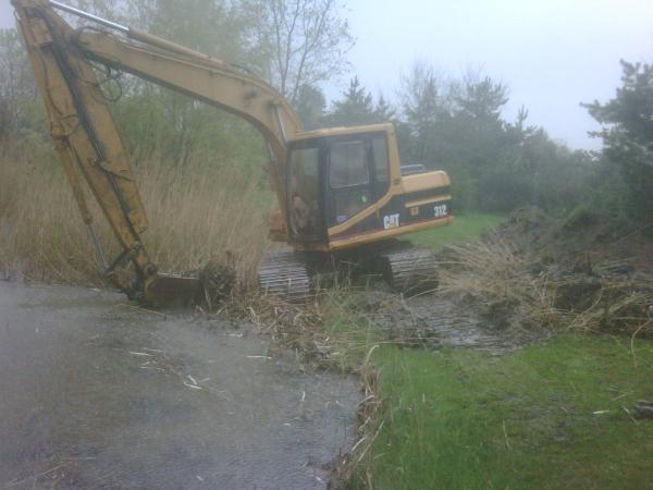 Bruce twp N CLEan (HOA pond maintenance) (12) resized 600