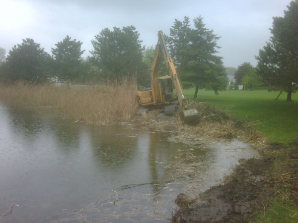 Bruce twp N CLEan (HOA pond maintenance) (15) resized 600