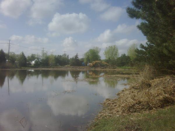 Bruce twp N CLEan (HOA pond maintenance) (17) resized 600