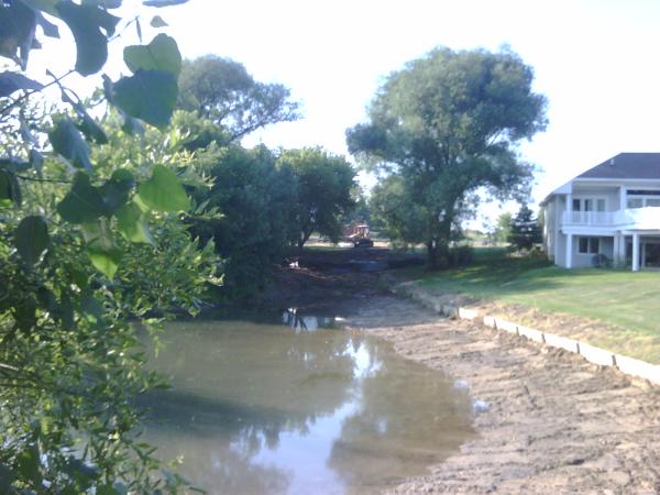 saline N retention pond maintenance (20) resized 600