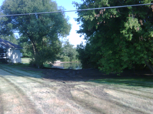 saline N retention pond maintenance resized 600