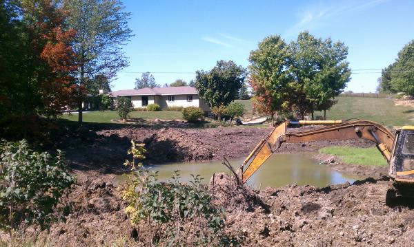 Ann Arbor new pond (michigan fish pond) (2) resized 600