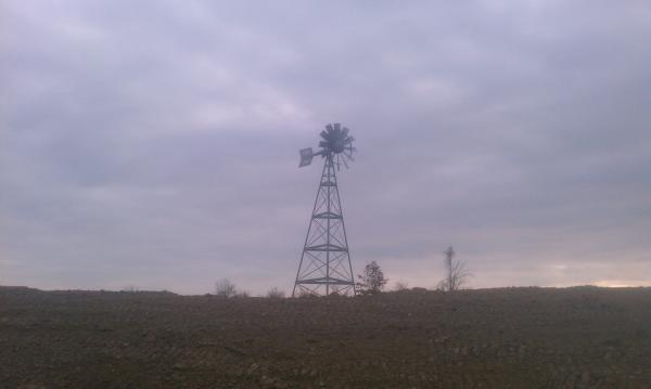 Carleton pond renew Monroe county N (5) resized 600