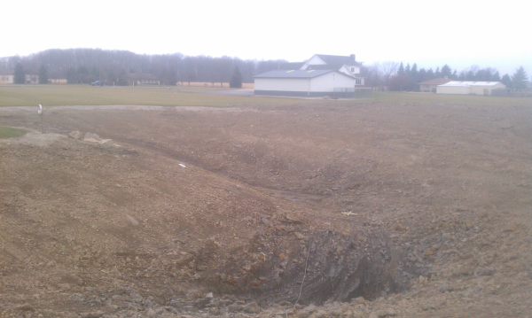 Carleton pond renew Monroe county N (7) resized 600