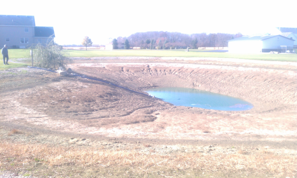 Carleton pond renew Monroe county N (2) resized 600