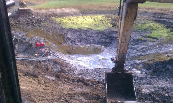 Clarkston N pond dredge (28) resized 600