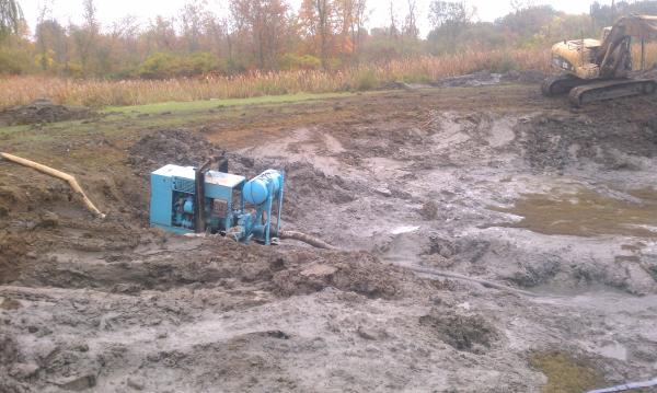 Clarkston N pond dredge (41) resized 600