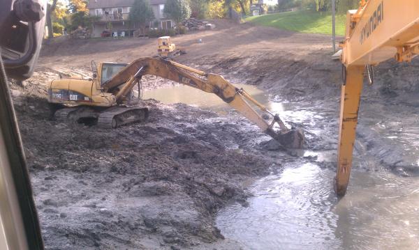Clarkston N pond dredge (73) resized 600