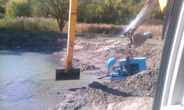 Clarkston N pond dredge (61) resized 600