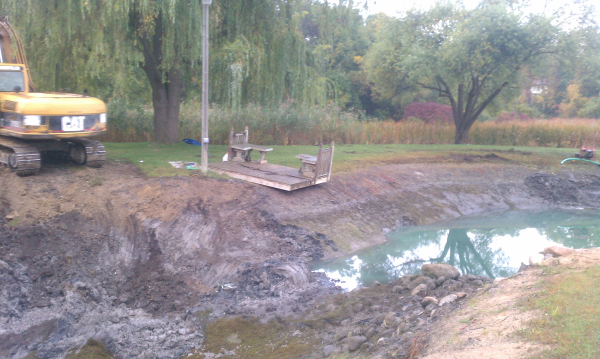 Clarkston N pond dredge (22) resized 600