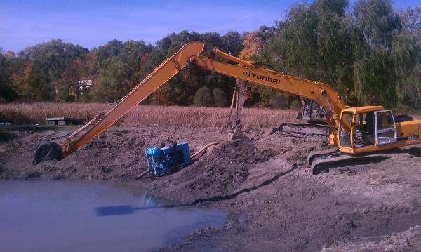 Clarkston N pond dredge (64) resized 600