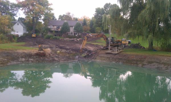Clarkston N pond dredge (24) resized 600