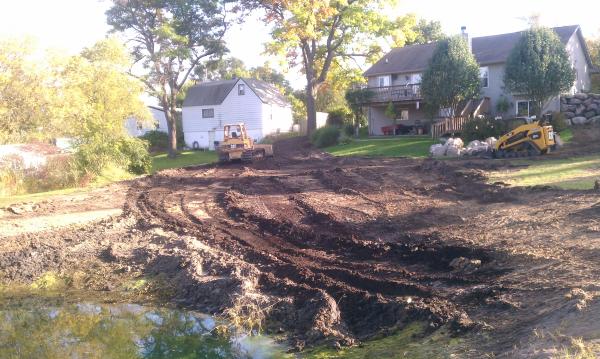 Clarkston N pond dredge (17) resized 600