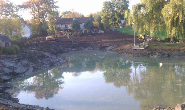 Clarkston N pond dredge (54) resized 600