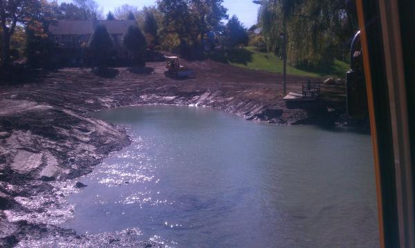 Clarkston N pond dredge (62) resized 600