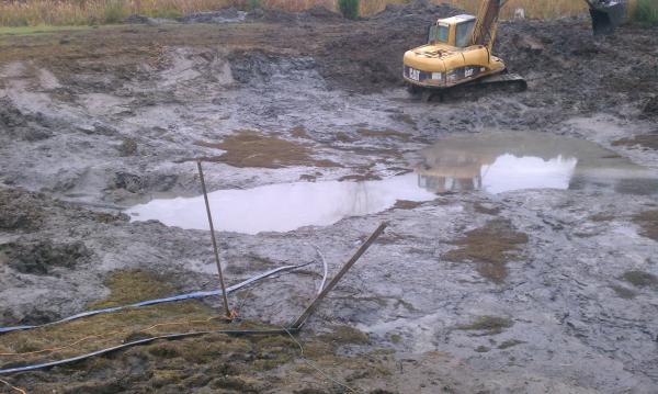 Clarkston N pond dredge (43) resized 600