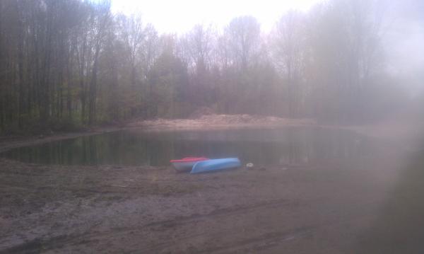Clio new pond N (47) resized 600