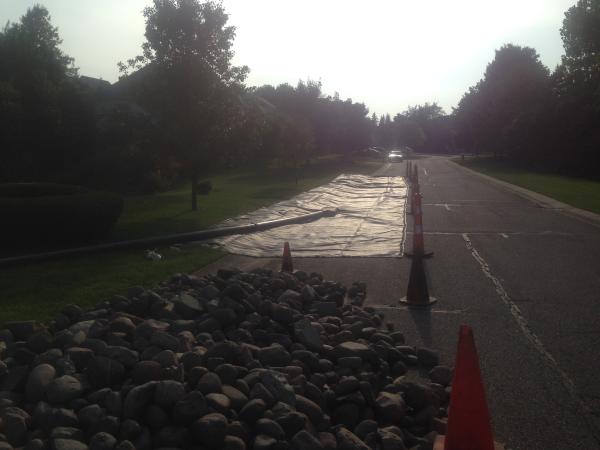 (N) Farmington Hills Detention pond maintenance Michigan resized 600