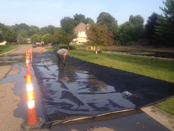(N) Farmington Hills Detention pond maintenance Michigan (2) resized 600