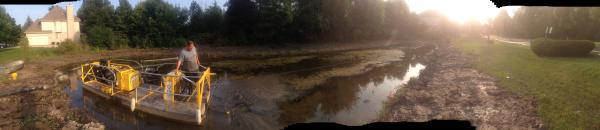 (N) Farmington Hills Detention pond maintenance Michigan (7) resized 600