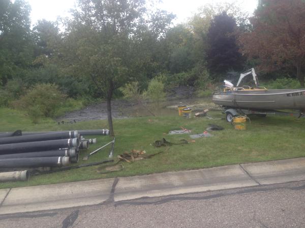 (N) Farmington Hills detention pond fix (39) resized 600