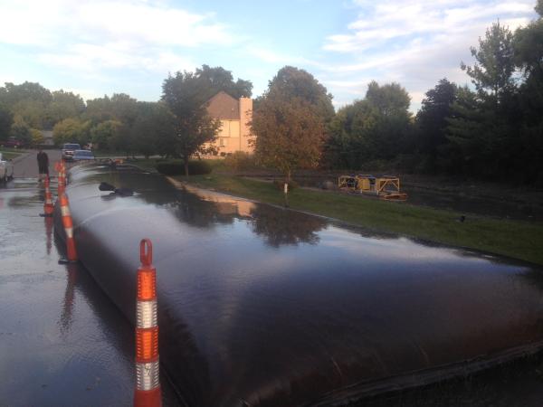 (N) Farmington Hills detention pond fix (41) resized 600