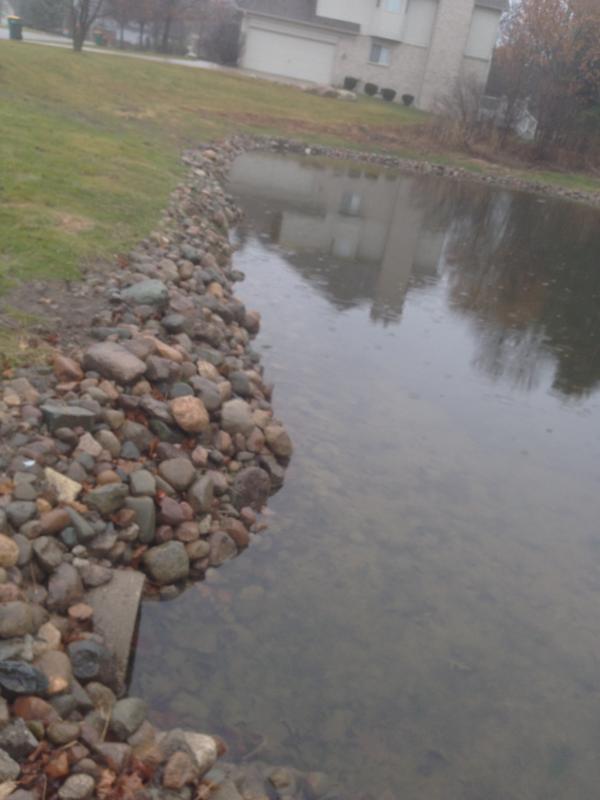 (N) Farmington Hills detention pond fix (13) resized 600