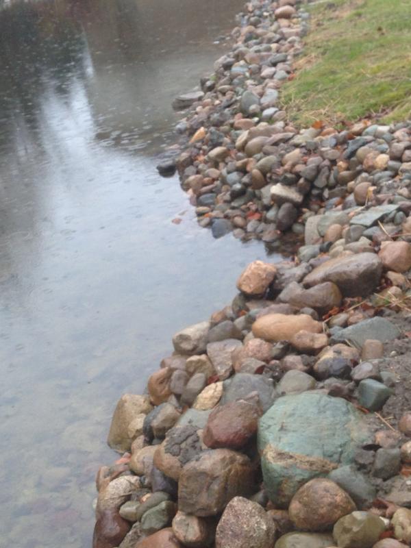 (N) Farmington Hills detention pond fix (18) resized 600