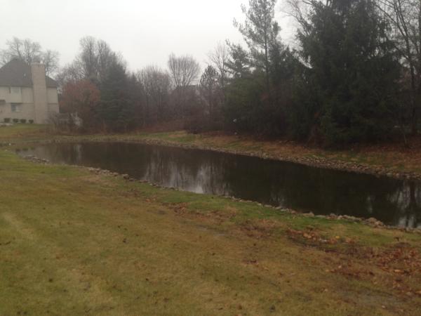 (N) Farmington Hills detention pond fix (10) resized 600