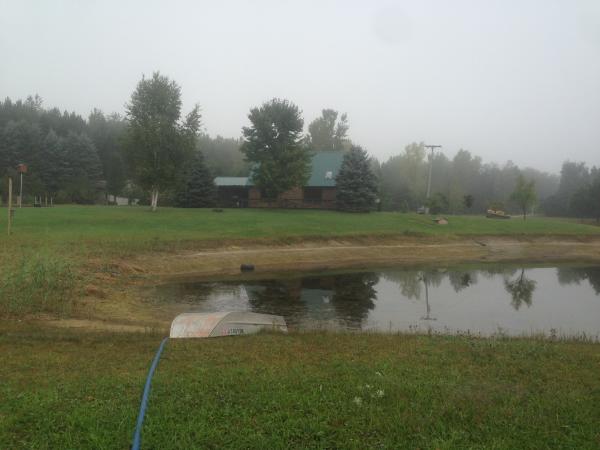 Caro, MI Aquaitic weed control Michigan (3) resized 600