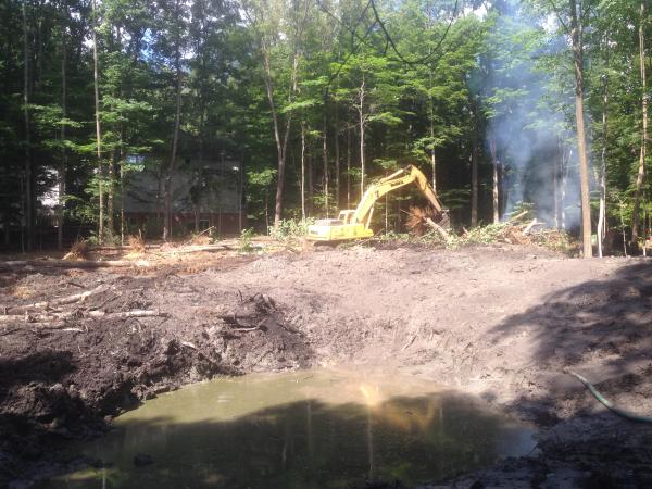(N) Canton, Michigan backyard pond install (161) resized 600
