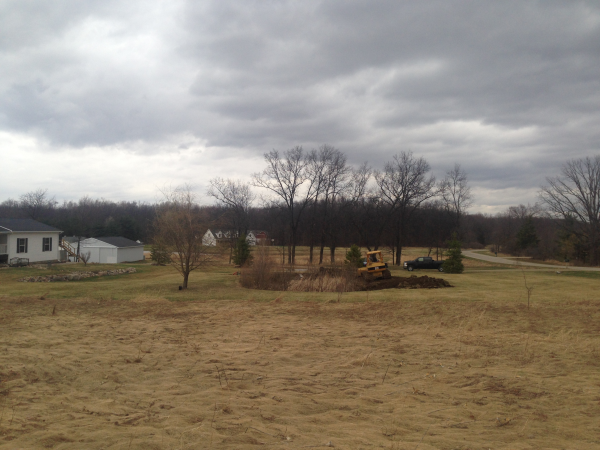 (N) Goodrich, MI pond construction Michigan (4) resized 600