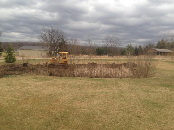 (N) Goodrich, MI pond construction Michigan (6) resized 600