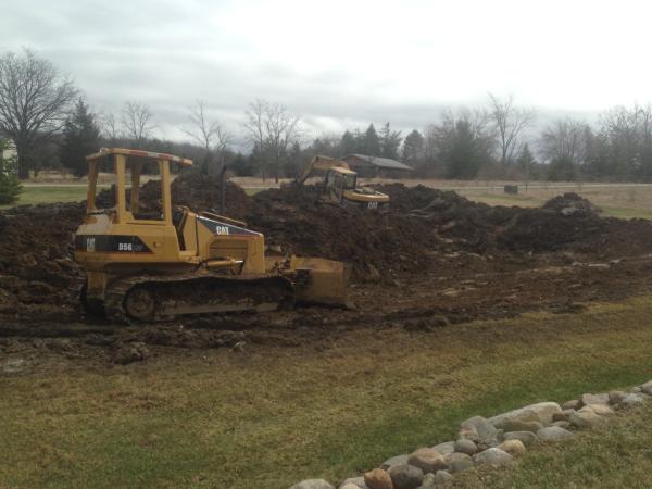 (N) Goodrich, MI pond construction Michigan resized 600