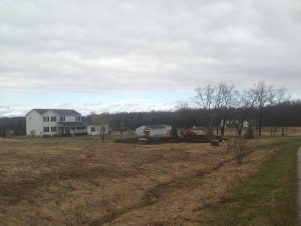 (N) Goodrich, MI pond construction Michigan (8) resized 600
