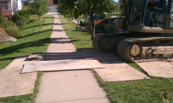 ( 2013 N Barton Hills) Michigan pond repair Dexter (9) resized 600