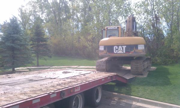 Dexter (Michigan pond management) (9) resized 600